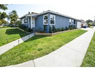 4459 Adenmoor Avenue Lakewood CA, 90713