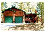 149 Pinon Place Big Bear Lake CA, 92315