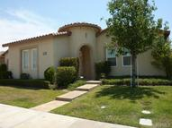 36119 Blue Hill Drive Beaumont CA, 92223