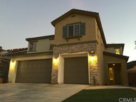 36435 Tansy Court Lake Elsinore CA, 92532