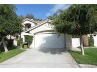 29048 Whitegate Lane Highland CA, 92346