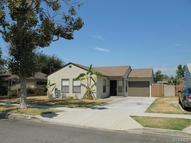 13809 Birkhall Avenue Bellflower CA, 90706
