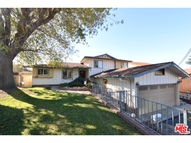 2906 Rodin Place Los Angeles CA, 90065