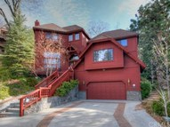 27638 West Shore Road Lake Arrowhead CA, 92352