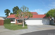 7731 Concordia Place Westminster CA, 92683