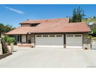 1075 Alyeska Place Walnut CA, 91789