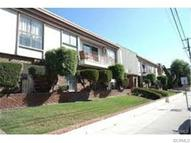 530 Evergreen # 2 Street Inglewood CA, 90302