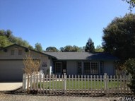 31735 Rocky Road North Fork CA, 93643