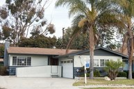 2119 West 187th Street Torrance CA, 90504