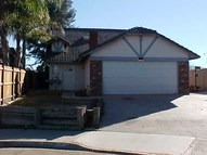 25029 Dana Lane Moreno Valley CA, 92551