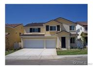 26874 Snow Canyon Circle Moreno Valley CA, 92555