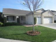 15047 Grays Peak Avenue Fontana CA, 92336
