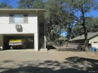 14840 Valley Avenue Clearlake CA, 95422