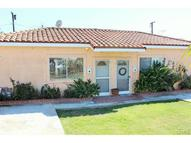 3650 East Wilton Long Beach CA, 90804