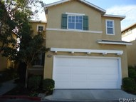 2886 North Santa Fe Place Orange CA, 92865