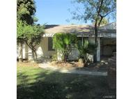 15841 Sunburst Street North Hills CA, 91343