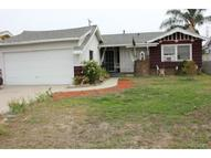 7524 Pico Vista Road Pico Rivera CA, 90660