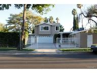 7527 Lurline Avenue Winnetka CA, 91306