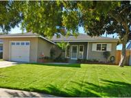 3315 Senasac Avenue Long Beach CA, 90808