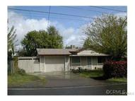 316 Robin Hill Drive Lakeport CA, 95453