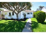 3310 West 118th Place Inglewood CA, 90303