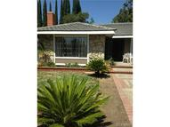 2125 North Plumwood Lane Santa Ana CA, 92705