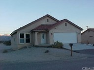 13780 Tram View Road Desert Hot Springs CA, 92240
