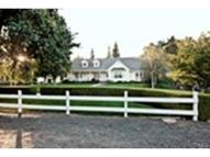 56 Horse Run Lane Chico CA, 95928
