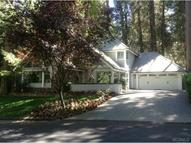 27979 Peninsula Drive Lake Arrowhead CA, 92352