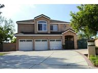1671 Kingspoint Drive Walnut CA, 91789