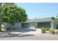 2106 North Laird Circle Santa Ana CA, 92706