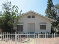 4330 Melbourne Avenue Los Angeles CA, 90027