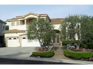 17 Knotty Oak Circle Trabuco Canyon CA, 92679