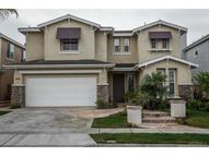 5352 Tremaine Drive Huntington Beach CA, 92649