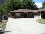 392 Valley Vista Drive Lytle Creek CA, 92358