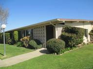 13561 Medinac Ln. 70 G Seal Beach CA, 90740