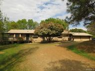 5608 Lakeside Road Mariposa CA, 95338