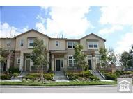 21 Queensberry Drive Ladera Ranch CA, 92694