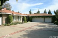 9428 Balcom Avenue Northridge CA, 91325