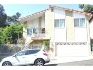 3745 Ackerman Drive Los Angeles CA, 90065