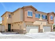6163 Orange Cypress CA, 90630