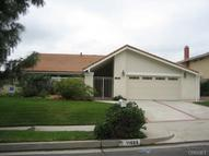 11665 Porter Valley Drive Porter Ranch CA, 91326