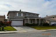 26173 Clydesdale Lane Moreno Valley CA, 92551