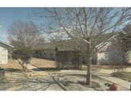 200 Windwood Drive Kingsland TX, 78639