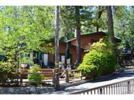 54743 Willow Cove Bass Lake CA, 93604