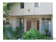 30 Willowcrest Lane Pomona CA, 91766
