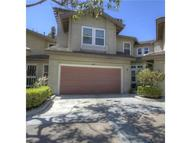 130 South Cameray Laguna Niguel CA, 92677