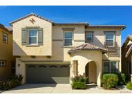 16027 Moonflower Avenue Chino CA, 91708