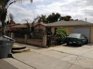 11324 Duncan Avenue Lynwood CA, 90262