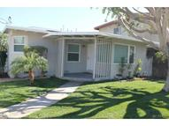 25706 Belle Porte Avenue Harbor City CA, 90710